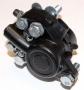 Rad - Bremsteile